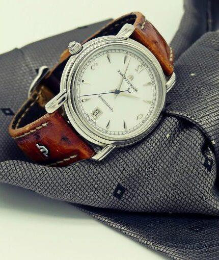 Edle Uhren